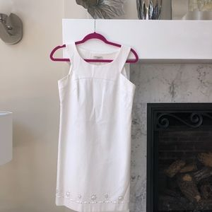 Ann Taylor Loft Dress Petite